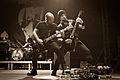 Sôber - Asaco Metal Fest 2013 - 07.jpg