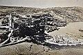 S.L.Cassar, Mgarr Harbour 1910s.jpg