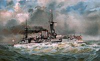 S.M. Linienschiff Brandenburg.jpg