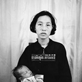 S21-prison-khmer-rouge-victims-mother-and-baby.png