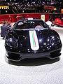SAG2004 211 Ferrari G12.JPG