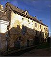 SALIGNAC-EYVIGUES (Dordogne) - Maison des Croisiers.jpg