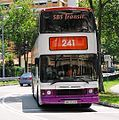SBS TRANSIT service 241.jpg