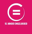 SDG-goals-nederlands-10.png