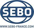 SEBO France.jpg