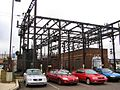SEPTA Lansdale-Substation-reverse.jpg