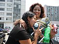 SFPride08BreastPlay.jpg