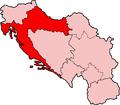 SFRY Croatia.png