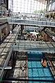 SG-marina-bayfront-mall-2.jpg