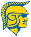 SJSU Main Logo from 1941 to 1953.png