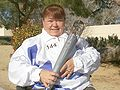 SLC 2002 torch nancy.jpg