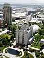 SLC Temple seen from LDS Church Office Building - panoramio (2).jpg