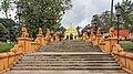 SL Badulla asv2020-01 img05 Muthiyangana Temple.jpg