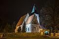 SM Jaszkotle kościół Wniebowstąpienia ID 599619.jpg