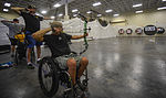 SOF wounded warriors train at MacDill 140306-F-HA935-789.jpg