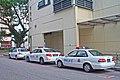 SPF Police Cars.jpg