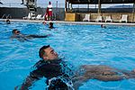 SPMAGTF-SC Conducts Martial Arts Training 150909-M-CO500-025.jpg