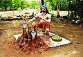 SRI PULICHATTHU MUNIYAPPAN TEMPLE, Jodukuli, Salem - panoramio (3).jpg