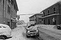 SS 81 a Rocche di Civitella sotto il nevone del gennaio 2017.jpg