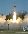 STARS-1 launch 2.jpg
