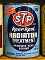STP Keep Kool Rasiator treatment can.JPG