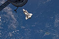 STS135 Atlantis prior to docking1.jpg