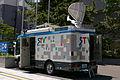 STV-Outsite-Broadcasting-Van-02.jpg