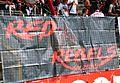 SV Ried gegen FC Red Bull Salzburg (August 2016) 05.jpg