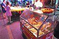 SZ 深圳 Shenzhen 福田 Futian 水圍村夜市 Shuiwei Cun Night food Market May 2017 IX1 23.jpg
