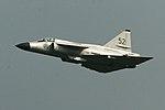 Saab AJS37 Viggen 37098 52 (SE-DXN) (9151705168).jpg
