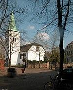 Saarner Kirche.jpg