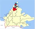 SabahDistricts-KotaMarudu-pp.png