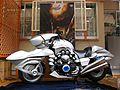 Saber's Motorbike -01.jpg