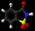 Saccharin-from-xtal-3D-balls.png