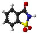 Saccharin-from-xtal-3D-balls.png