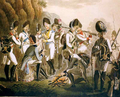 Sachsen Infanterie.PNG