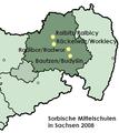 Sachsen Sorbische Mittelschulen 2008.PNG