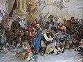 Sacro Monte di Orta 036.JPG