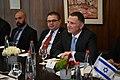 Saeimas priekšsēdētājas vizīte Izraēlā (49424987921).jpg