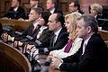 Saeimas svinīgā sēde 18.novembrī (6357744693).jpg