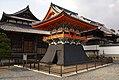 Sagamiji05s3200.jpg