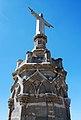 Sagrat Cor, Alguaire - panoramio - cisko66.jpg