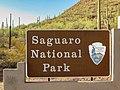 Saguaro National Park (West) 1.jpg