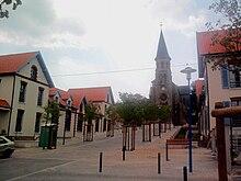 Saint Etienne Au Mont Wikipedia