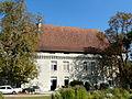 Saint-Astier (Dordogne) Puyferrat (2).JPG