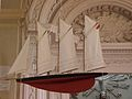 Saint-Coulomb (35) Église 04.jpg