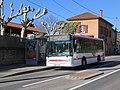 Saint-Cyr-au-Mont-d'Or - Bus TCL 71 (fév 2019).jpg