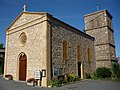 Saint-Cyr-le-Châtoux - Église.jpg