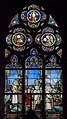 Saint-Jouan-de-l'Isle (22) Église Saint-Jean-Baptiste Vitrail 05.JPG