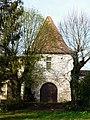 Saint-Léon-sur-l'Isle Beauséjour (7).JPG